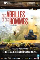 Abeilles et des hommes (Des) / Réalisé par Markus Imhoof | Imhoof, Markus. Metteur en scène ou réalisateur. Scénariste