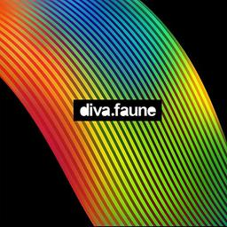 Dancing with moonshine / Diva Faune | Diva Faune