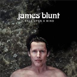 Once upon a mind / James Blunt | Blunt, James