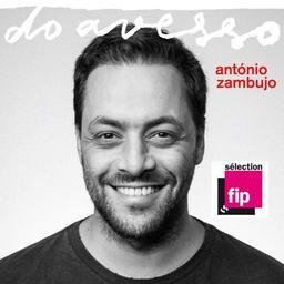 Do avesso / Antonio Zambujo | Zambujo, Antonio