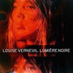 Lumière noire / Louise Verneuil | Verneuil, Louise