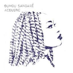 Acoustic / Oumou Sangaré | Sangaré, Oumou (1968-....)