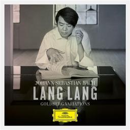 Goldberg variations / Jean-Sébastien Bach  | Bach , Jean-Sébastien