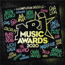 NRJ Music Awards 2020 |