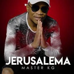 Jerusalema / Master Kg | Master Kg