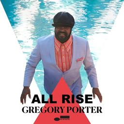 All rise / Gregory Porter | Porter, Gregory